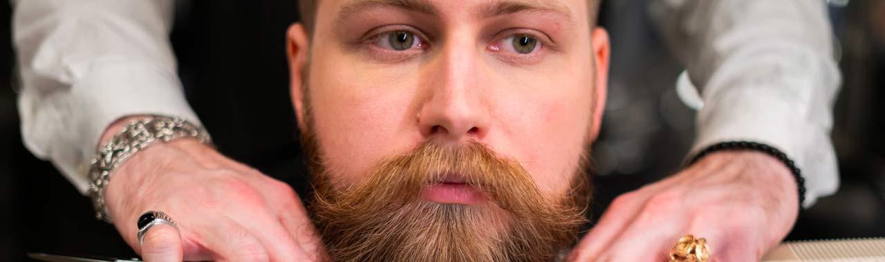 Movember in November