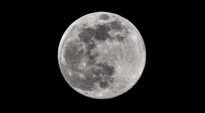 volle-maan-2021