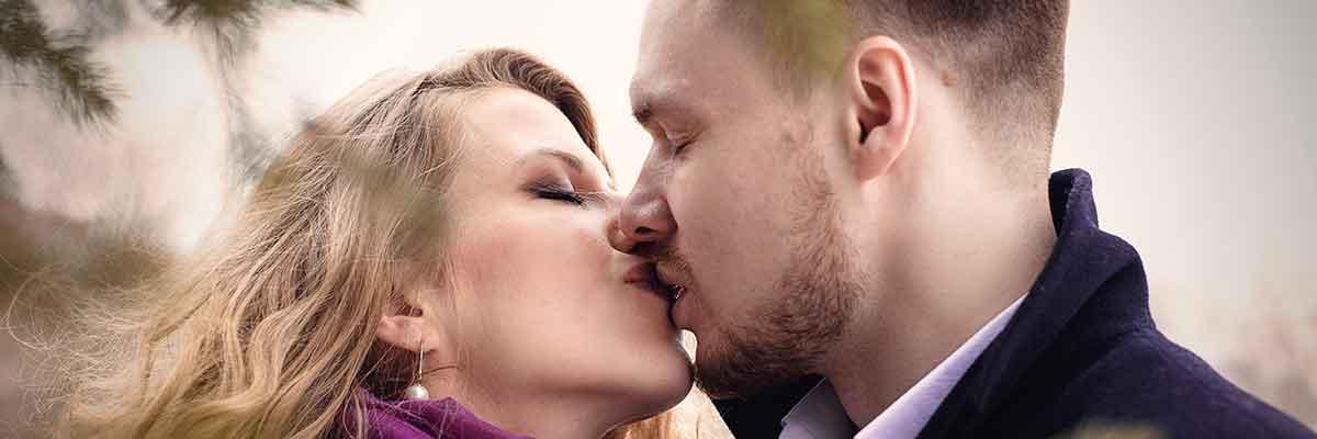 wereld kusdag